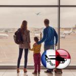 Авиационная безопасность: насколько безопасны частные самолеты?