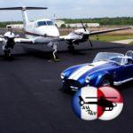 Аренда двигателей ГТД-350 для вертолетов МИ-2
